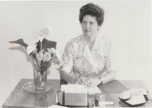 Люкшина Г.М.1990