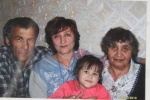 Чернова2